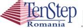 TenStep Romania Servicii de Consultanta si Training pentru Managementul Proiectelor