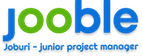 Joburi – junior project manager